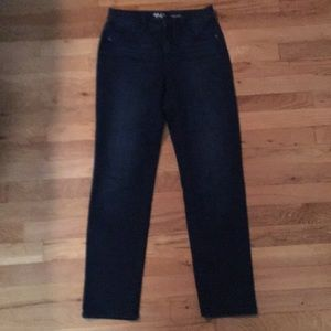 Style & Co Jeans